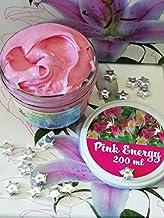 Pink Energy Beincreme
