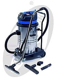 Nasssauger Mit Pumpe : nasssauger mit pumpe hochwasser einfach selber abpumpen ~ Aude.kayakingforconservation.com Haus und Dekorationen