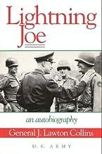 Lightning Joe: An Autobiography