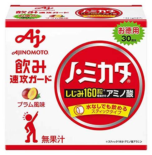 ノ・ミカタ 30本入箱