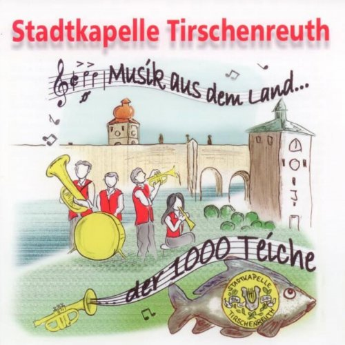 Musik aus dem Land der 1000 Teiche