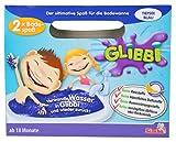 Simba 105955362 - Glibbi, farblich sortiert, Farbe nicht wählbar