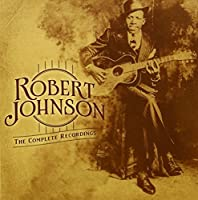 Centennial Collection by Robert Johnson (2011-06-01)