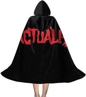 Amazon.es: disfraz mortal kombat