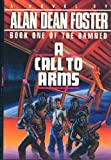 A Call to Arms (The Damned)