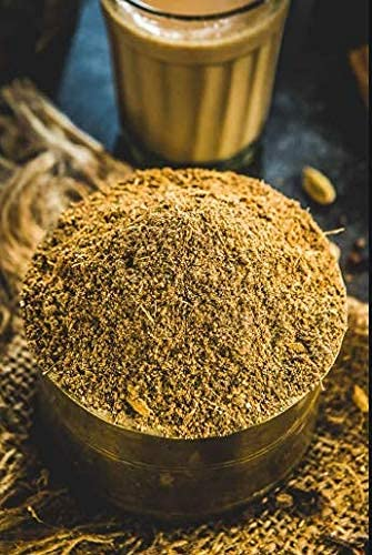 Gannon Anmol Moti Manufacturer regenerated product Special Ranking TOP10 Chai 500gm Masala Tea