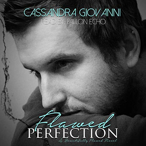 Couverture de Flawed Perfection
