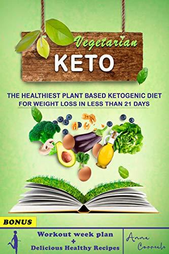 healthiest version of ketogenic diet