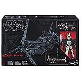 Star Wars- Enfys Nest Bik (Hasbro E0332EU4)