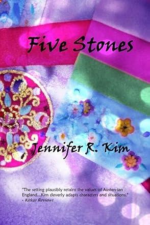 Five Stones