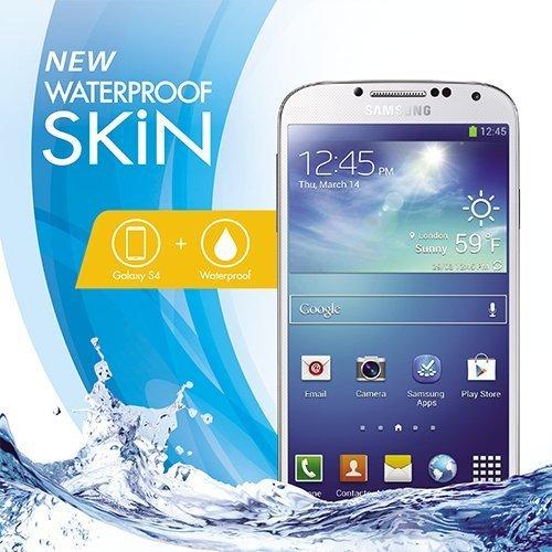 iOttie Waterproof Skin Case