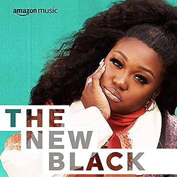 The New Black
