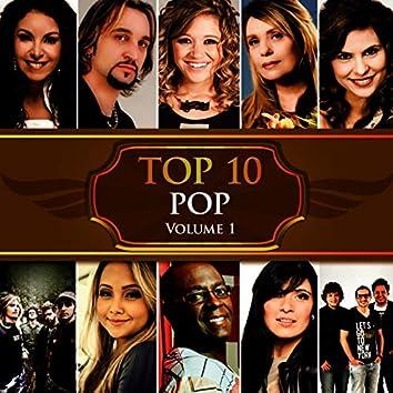 Top 10 Pop Vol. 1