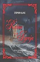 O Reino e a Igreja (Série Restauração) (Portuguese Edition)