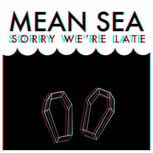 Mean Sea