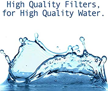Details about  /Wallace /& Tiernan Products S10k USFilter 0-500 PPD Range