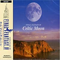 Final Fantasy IV: Celtic Moon by OST -GAME-