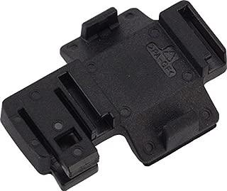 Shimano Di2 EW90-A/B Junction Box Hook (Mounting Plate)