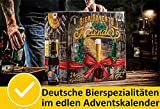 Bier Adventskalender – Edition Deutschland - 5