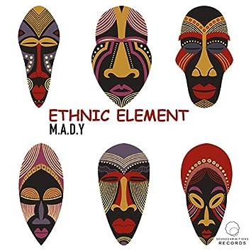 Ethnic Element