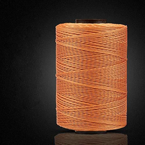 Monlladek Erhu Qianjin, professioneller Neuer multifunktionaler Erhu Qianjin für den dauerhaften Gebrauch (braun)