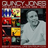 The Classic Albums 1957-1963