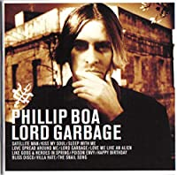 Lord Garbage