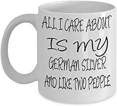 german silver items in hyderabad