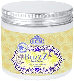 LCN BUZZZ Foot Butter