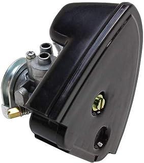 Selection P2R Club 41 Moteur Av10 Carburateur Adaptable MBK 51