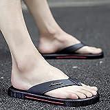 Zoom IMG-1 haifiy infradito flip flop flops