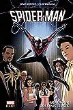 Spider-Man - Le retour des Sinister Six
