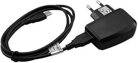 conexion chargeur sans fil bv 8000 pro