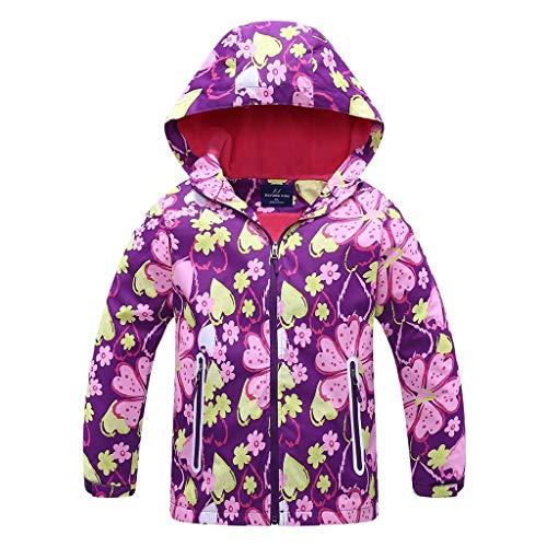 Vectry Pijamas Enteros para Trajes De Bebe Vestidos Bebe Sudaderas Chandal Chica Jersey Navideño Mama Y Bebe Vestidos Bebe Bebé Ropa Online Rebajas Bebe Chaqueta
