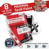 Würzburg Kickers Handtuch ist jetzt das MAXIMAL SPAß Paket für Kickers Fans by Ligakakao.de duschtuch Emblem Logo Soft one Size Baumwolle weich saugstark rot-weiß
