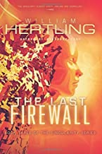 The Last Firewall by William Hertling (5-Aug-2013) Paperback