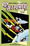 Image of Bob Powell's Complete Jet Powers
