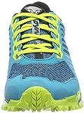 Immagine 1 salewa trailbreaker w gtx scarpe