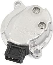 uxcell NEW Engine Camshaft Cam Shaft Position Sensor CPS Replacement for Audi A4 A6 RS6 S4 S6 TT Volkswagen Golf Jetta Passat Phaeton Touareg 058905161B