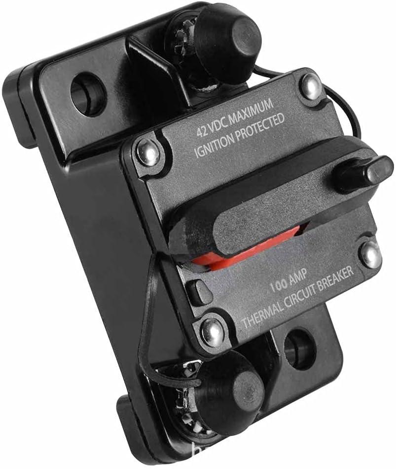 ChebeStore 50A 60A 80A 100A 150A Car C Amplifier 250A price 200A Audio Max 78% OFF