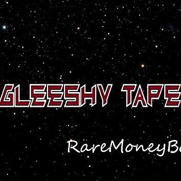 Glesshy Tape