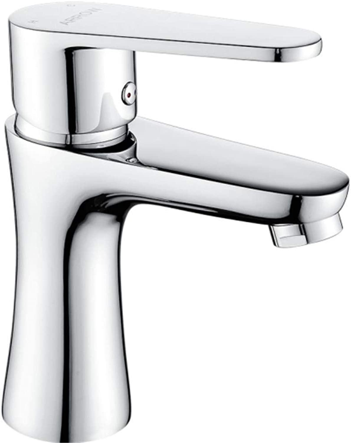Water Tapdrinking Designer Archbathroom Cabinet Faucet, Bathroom Basin, Washbasin, Sitting Cold and Hot Water Faucet
