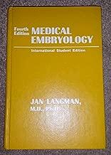 Medical embryology