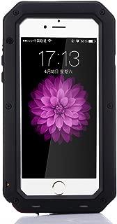 Best luxury aluminum iphone 5 case Reviews