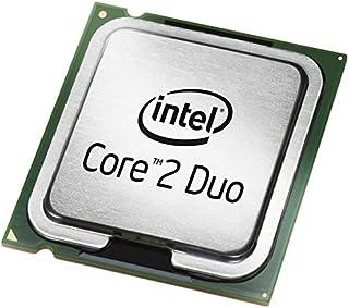 انتل وحدة المعالجة المركزية كور 2 ديو T7500 2.20 جيجاهيرتز Fsb800Mhz 4Mb Fcpga6 صينية