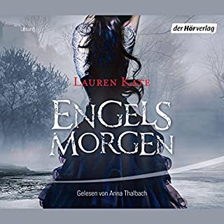 Engelsmorgen     Lucinda Price 2              By:                                                                                                                                 Lauren Kate                               Narrated by:                                                                                                                                 Anna Thalbach                      Length: 5 hrs and 41 mins     Not rated yet     Overall 0.0