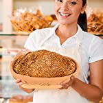 Flowear10-x-6-x-35-inch-Bread-Proofing-Basket-Dough-Proofing-Rising-Rattan-Basket-Liner-For-Home-Bakers-Sourdough-Recipe-Bread-Making