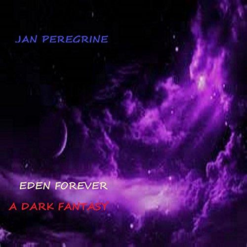 Eden Forever cover art