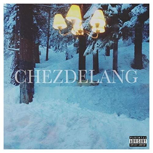 Chezdelang