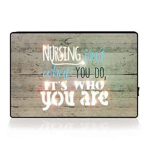Joy Venue | Nurse Gifts | Nursing Student Gifts | Nurse Practitioner Gifts | The Best Gift for Your Favorite Nurse with Amazing Art | House Decor | Nursing Decor